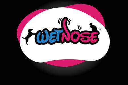 wetnose